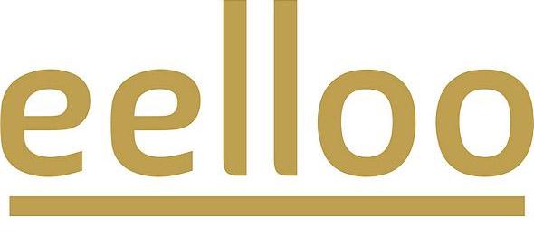 Eelloo