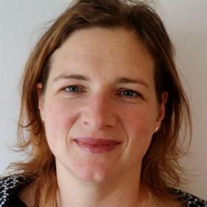 Assessmentpsycholoog Amber van den Hout - FlexAssessment-