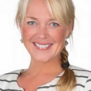 Assessmentpsycholoog Annelieke Meerkerk - FlexAssessment