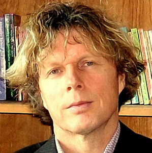 Assessmentpsycholoog Arno de Muynck - FlexAssessment