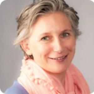 Assessmentpsycholoog Claire Berkhout - FlexAssessment