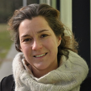 Assessmentpsycholoog Daniëlle Zelisse - FlexAssessment