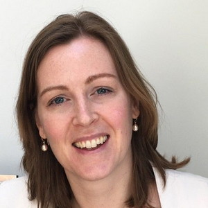 Assessmentpsycholoog Emilie Egberts - FlexAssessment-