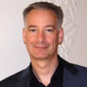 Assessmentpsycholoog Jorden Beijerinck - FlexAssessment