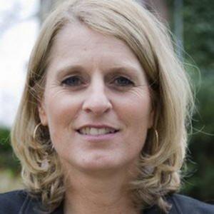 Assessmentpsycholoog Marianne van Beek - FlexAssessment