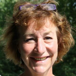 Assessmentpsycholoog Marijke Nusselder - FlexAssessment