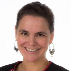 Assessmentpsycholoog Marjolein Voskuil - FlexAssessment