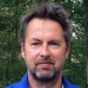 Assessmentpsycholoog Martijn Rijnboutt - FlexAssessment