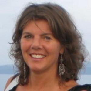 Assessmentpsycholoog Mirjam Engelkes - FlexAssessment