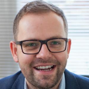 Assessmentpsycholoog Pieter van der Zwan - FlexAssessment