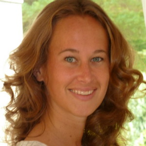 Assessmentpsycholoog Rinske Dooijewaard - FlexAssessment