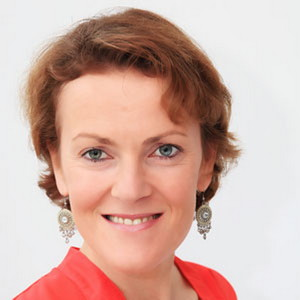 Assessmentpsycholoog Saskia van der Weijden - FlexAssesement