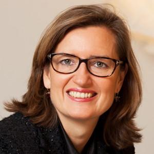 Assessmentpsycholoog en adviseur Mobiliteit Linda van der Zaken - FlexAssessment
