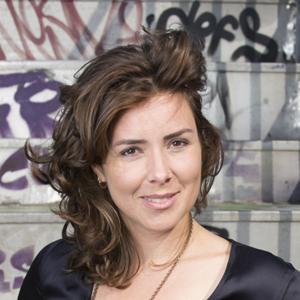 Assessmentpsycholoog en coach Ana Goedbloed - FlexAssessment