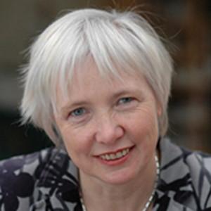 Assessmentpsycholoog en coach Marieke Sanders - FlexAssessment