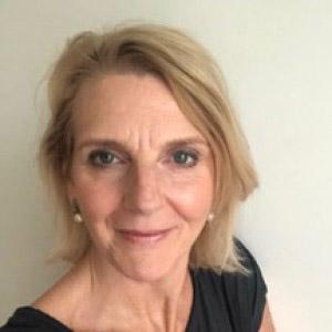 Assessmentpsycholoog en coach Noëlle Widdershoven FlexAssessment