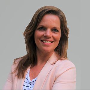 Assessmentpsycholoog en coach Rianda van der Veen - FlexAssessment