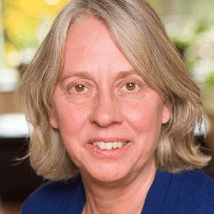 Assessmentpsycholoog en testassistent Christie van Wendel de Joode - FlexAssessment