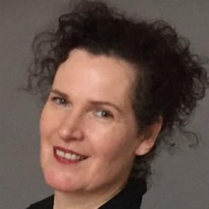 Assessmentpsycholoog en trainer Paulina Linnenbank - FlexAssessment