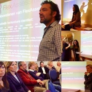FlexAssessment - Introductie Jeroen Mulder als mede-eigenaar