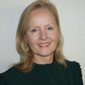 Assessmentpsycholoog Marjolein van der Laag - FlexAssessment
