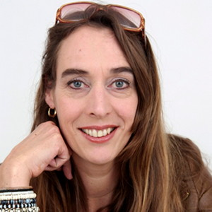 Rollenspelacteur Arianne Fennema - FlexAssessment