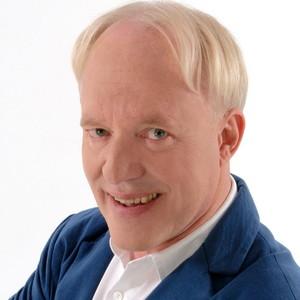 Rollenspelacteur Henk Brugge - FlexAssessment