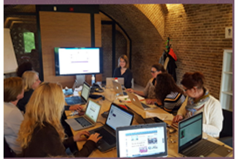Training FlexAssessment portal