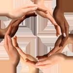 FlexAssessment SamenWerken